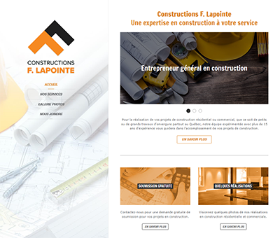 images/imagehover/web-construction-f-lapointe.png
