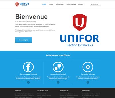 images/imagehover/web-unifor-150.png
