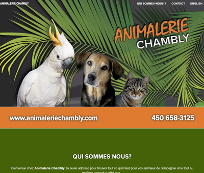 images/web-animalerie-chambly.png