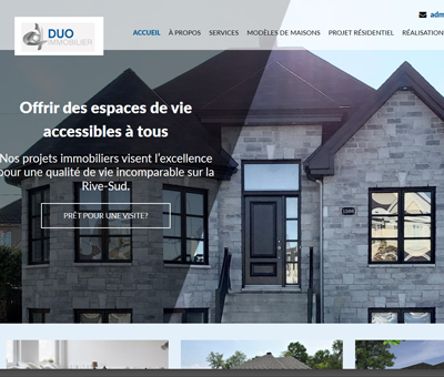 images/web-duo-immobilier.png