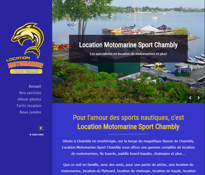 images/web-motomarine-chambly.png