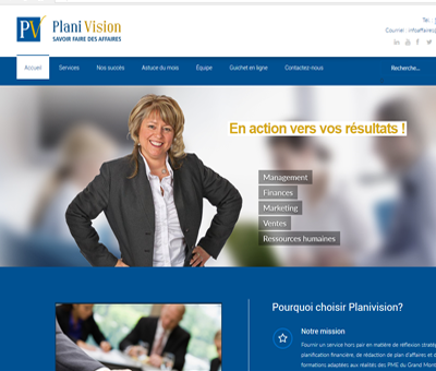 images/web-planivision.png
